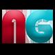 Nepgasm Media & Production Pvt. Ltd.